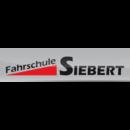 Fahrschule Siebert in Merzig