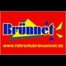 Fahrschule Andreas Brünnet-Jozwiak in Nalbach