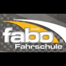 fabo Fahrschule in Landstuhl