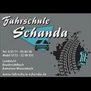 Fahrschule Uwe Schanda in Landstuhl