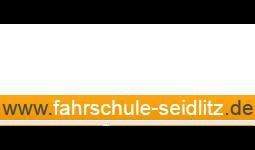 Fahrschule Seidlitz