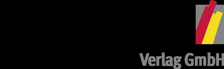Degener Verlag Hannover