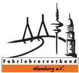 Hamburger Fahrlehrerverband