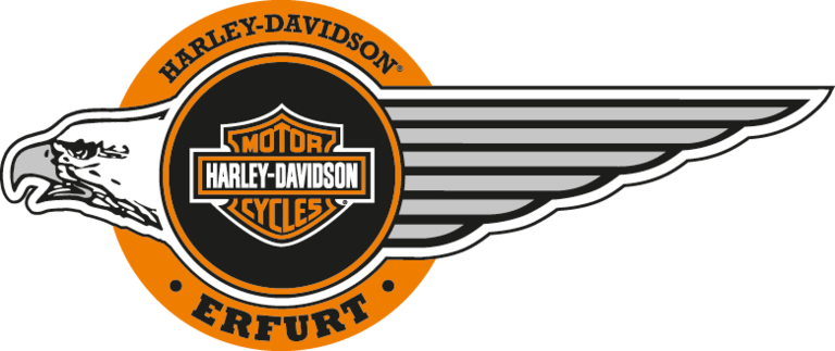 Harley Davidson Erfurt