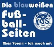 TuS Brake Fussball
