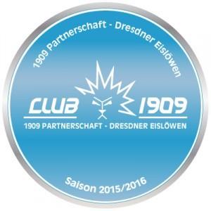 Eislöwen Dresden CLUB 1909