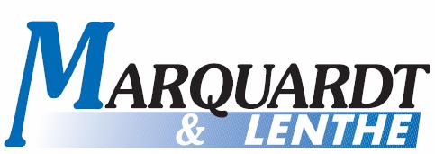 Marquardt & Lenthe
