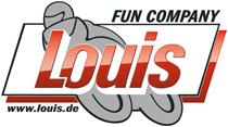 Detlev Louis Motorrad-Vertriebsgesellschaft mbH