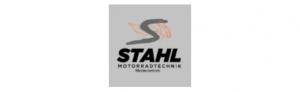 Stahl Motorradtechnik