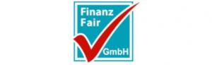 FinanzFair-Online GmbH