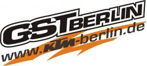 GST Berlin KTM