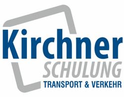 Kirchner Schulung, Transport & Verkehr