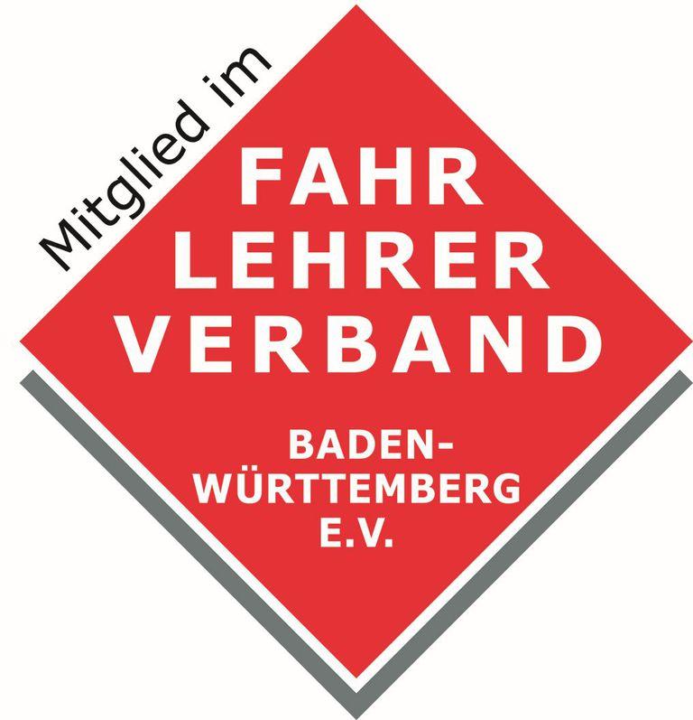Fahrlehrerverband Baden-Württemberg e.V.