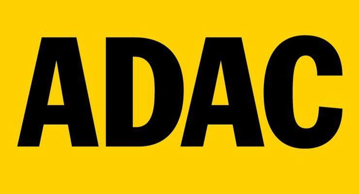 1 Jahr kostenlos beim ADAC + kostenloses Fahrsicherheitstraining