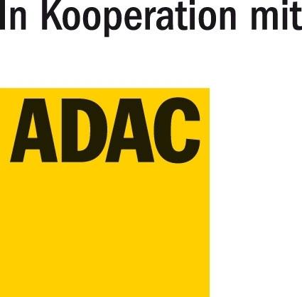 Kostenlose ADAC-Jahresmitgliedschaft* plus GRATIS Fahrsicherheitstraining**!