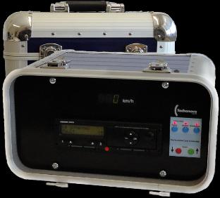 Weiterbildung BKF sowie  Digitaler Tachograph
