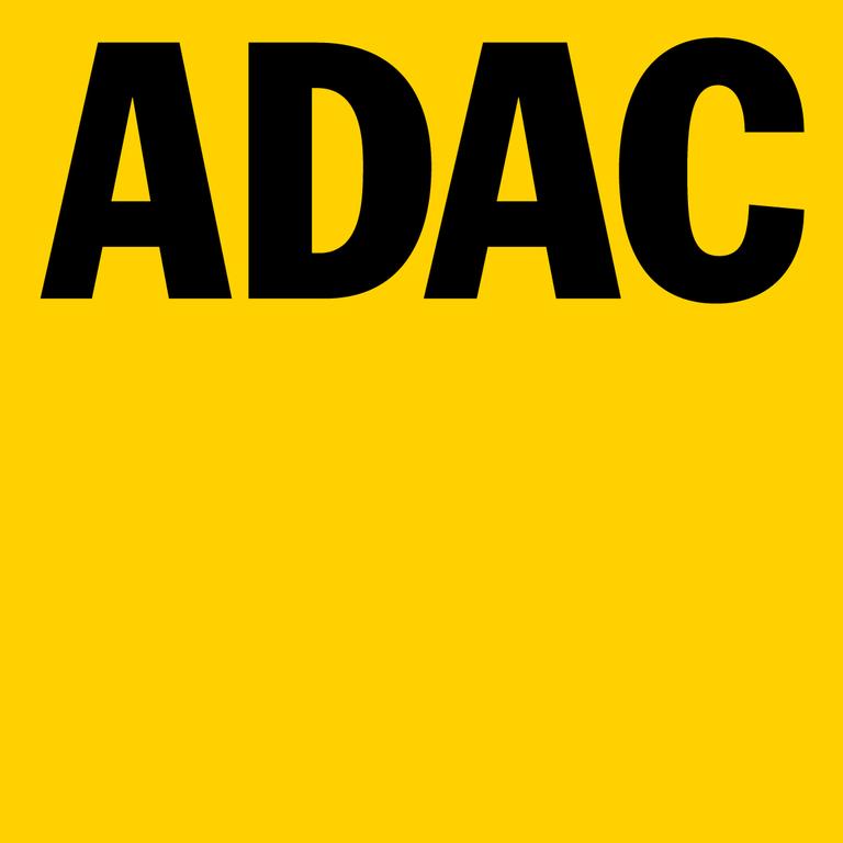 Kostenlose ADAC Mitgliedschaft